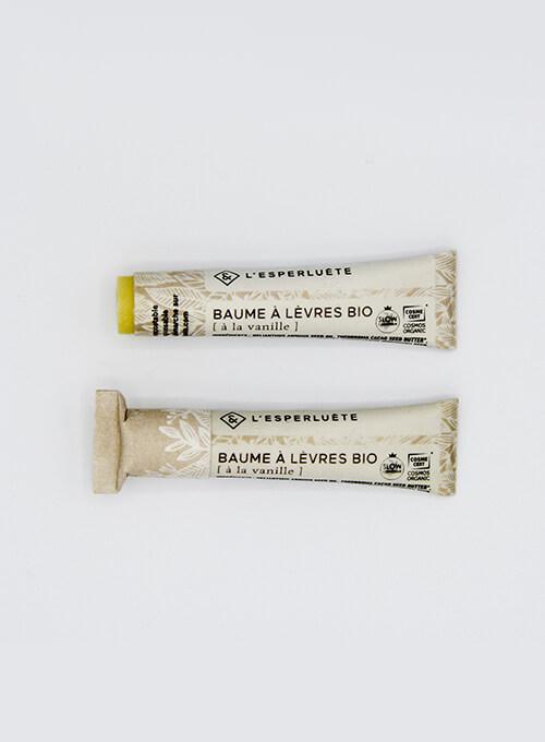 photo-beaume-levres-bio-vanille-2