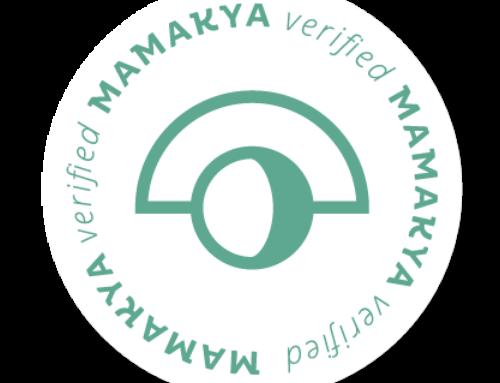 La méthode Mamakya